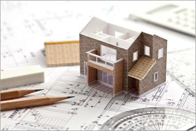 家のリフォーム設計